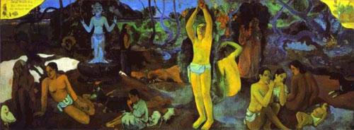 Gauguin500