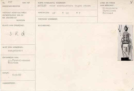 Storm-Charm-file-card-297