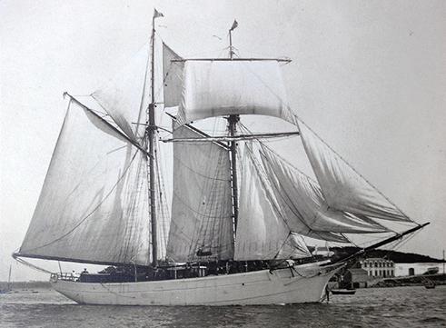 La-korrigane