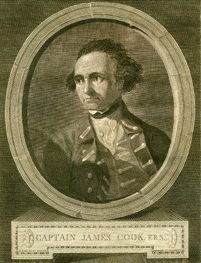 Cook-portrait-hodges-1777