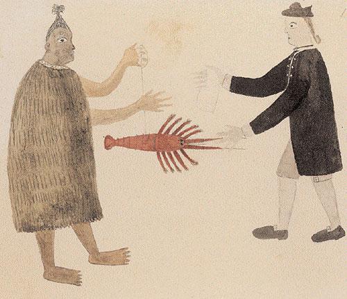 Joseph-banks-tupaia