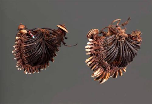 Boucles-oreilles-elema-papouasie