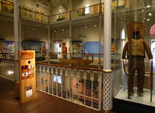 Edimburg-national-museum-scotland
