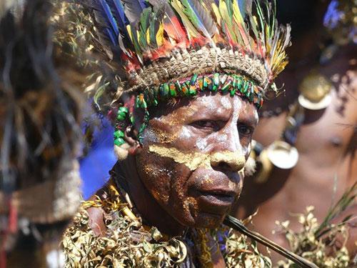 Papou-goroka2016
