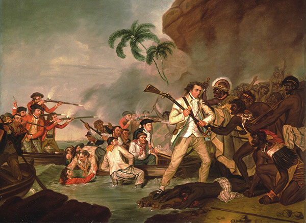 Death_of_Captain_James_Cook_George_Carter_1783