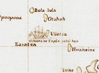 Detail-carte-tupaia