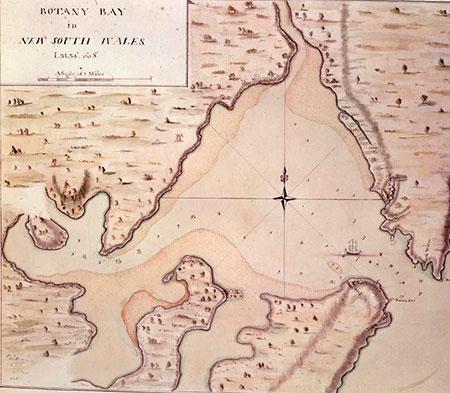 5botany-bay