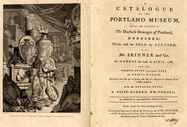 Portland-sale-1786