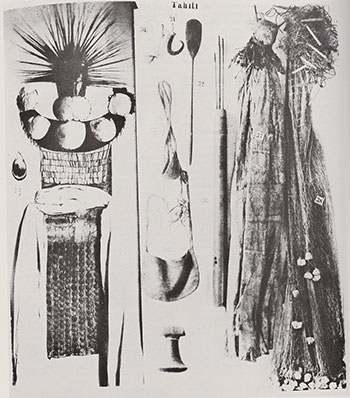 Tahiti-florence-mourner