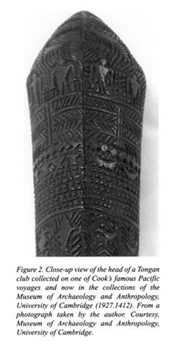1927.1412-263-500
