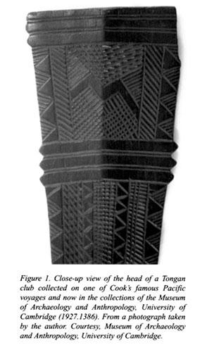 1927.1386-307-500