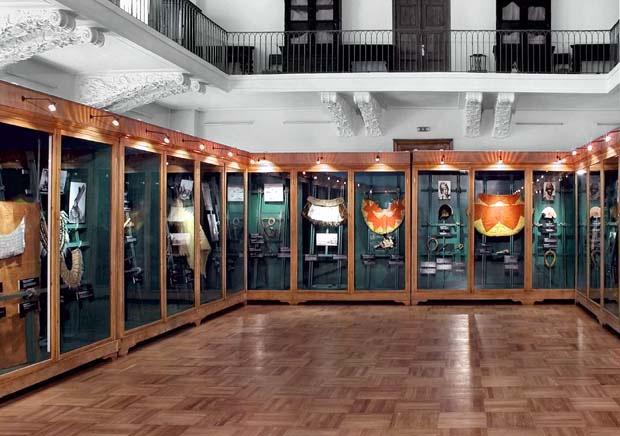 1-leningrad-expo
