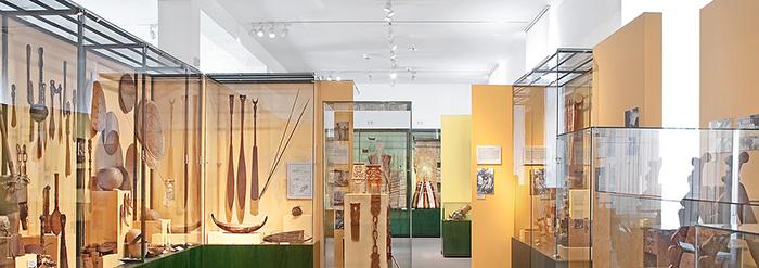 Herrnhut-museum