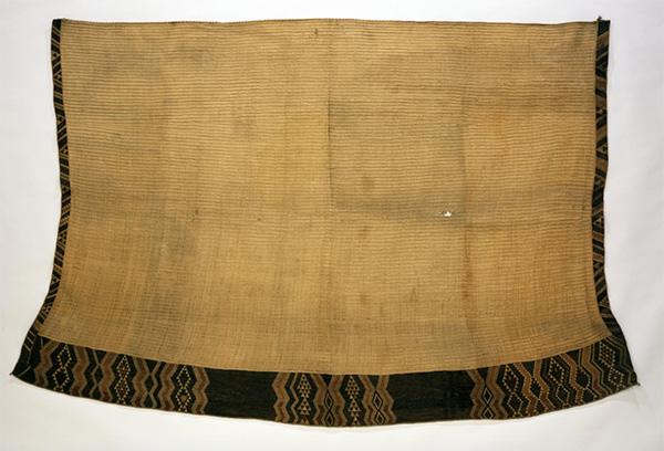 A.UC.830-maori-anderson