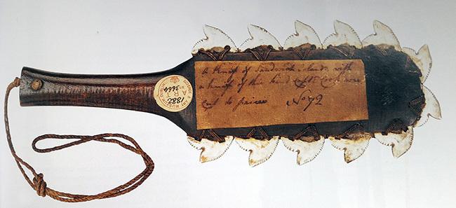 Couteau-hawaiii
