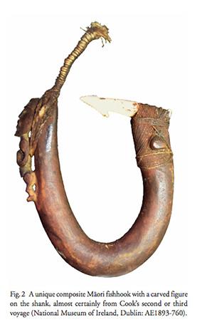 10hamecon-maori-291