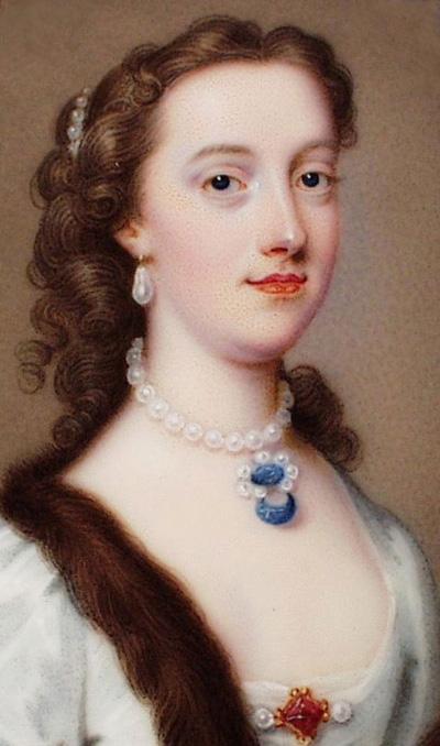 Margaret_Cavendish