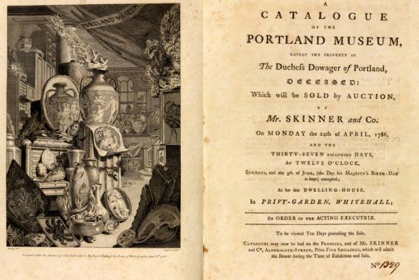 Portland-sale copie