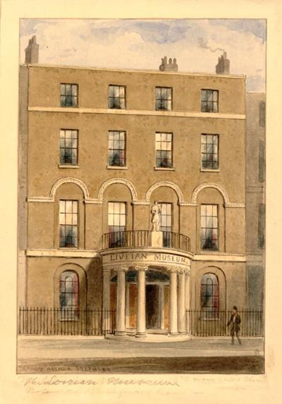 Leverian-museum-1850