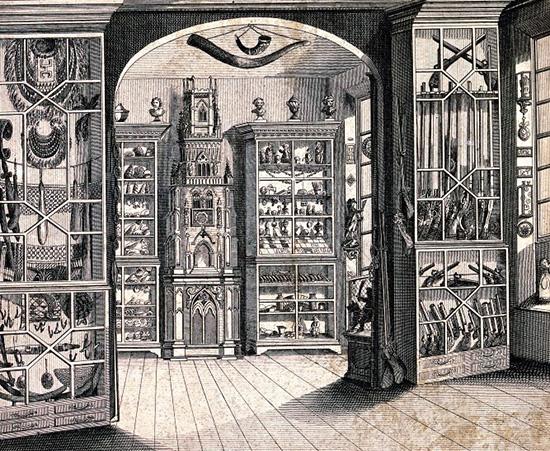 3Richard-Greene-Museum-Lichfield