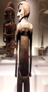 Statue-mimia-kiwai