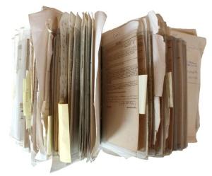 Manuscrit-cuming