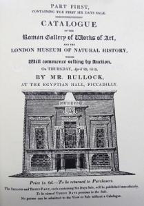 349-500Bullock1819