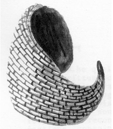 Bracelet-cuming-sarah-stone228-260