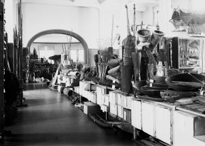 Hambourg-1912