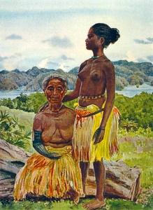 Palau-femmes-kramer-elisabeth