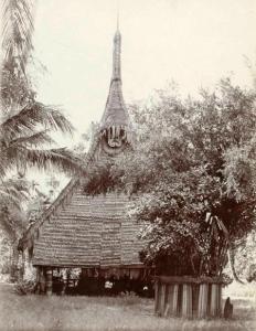 TIMBUNKE1909