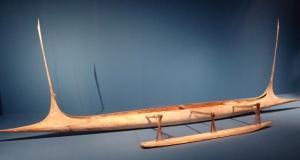 Pirogue-wuvulu