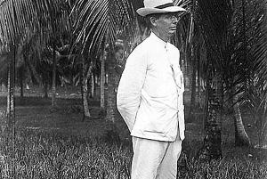 Lewis-1910