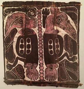 Peinture-kambrambo