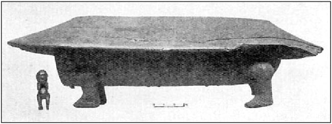 Godhouse-LMS-120-with-little-god-figure-LMS-98-British-Museum-Handbook-1925164