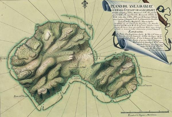 isla-amat-1772