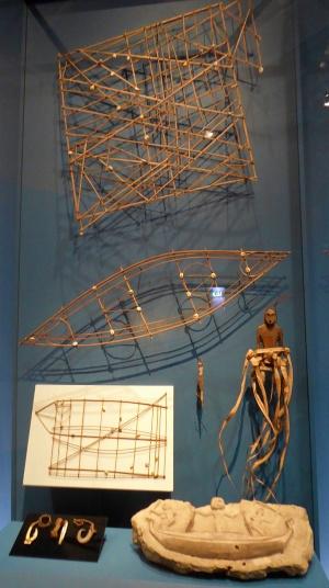 navigation-micronesie